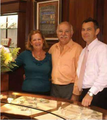 South Miami Jewelers